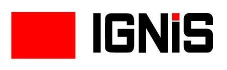 Ignis-machinery